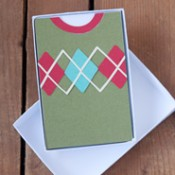 argyle-sweater-gift-card-box