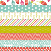 bright-christmas-patterned-papers