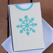 snowflake-sweater-gift-card-box