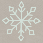 snowflakes-die-cutting-files