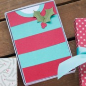 striped-sweater-gift-card-box