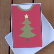 tree-sweater-gift-card-box