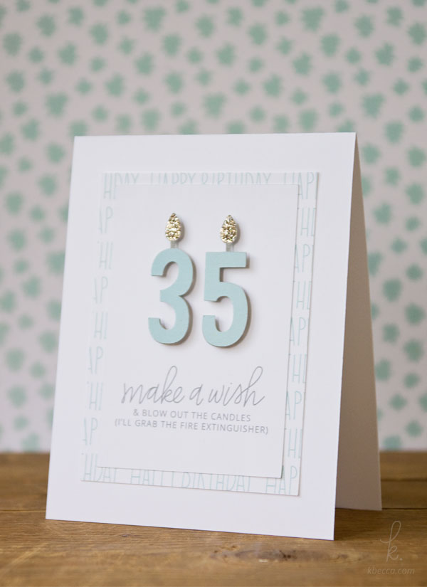 Silhouette Design Studio Tutorial Make A Print Cut Die Birthday Card