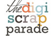 The DigiScrap Parade, August 2017