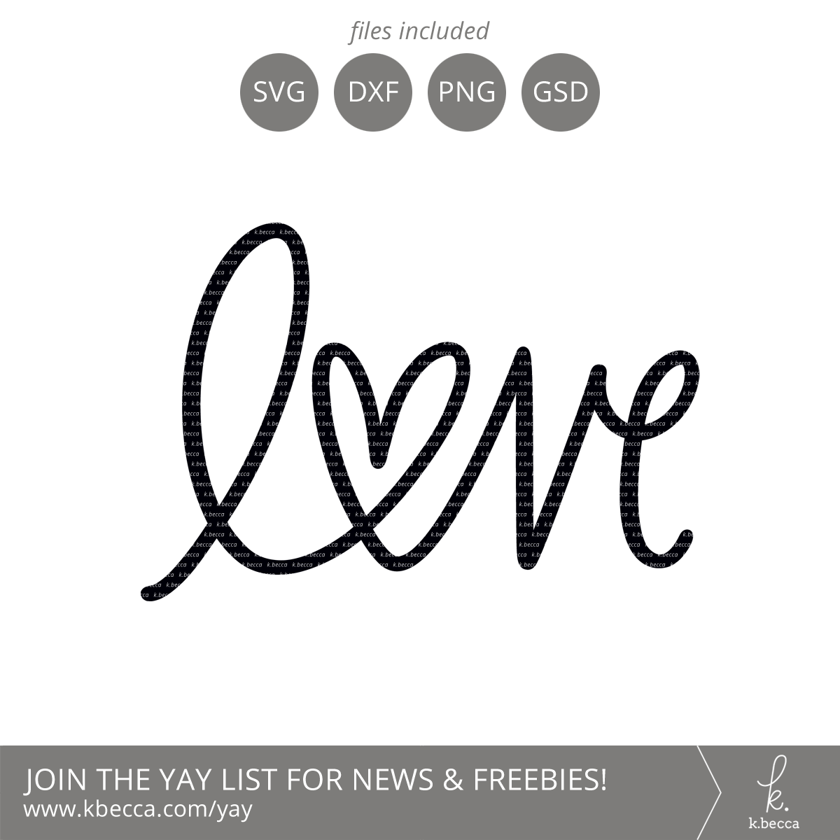 1084+ Love Svg Cutting Files SVG File